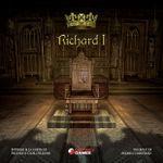 Board Game: Richard I