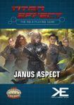 RPG Item: Janus Aspect