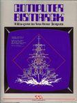 Video Game: Computer Bismarck