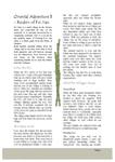RPG Item: OA03: Raiders of Fei Jian