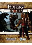 RPG Item: Racial Profiles Expanded: Hungry Souls