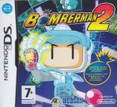Video Game: Bomberman 2 (DS)