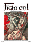 Issue: Fight On! (Issue 3 - Fall 2008)