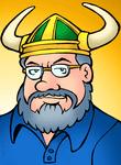 RPG Designer: Rich Franks