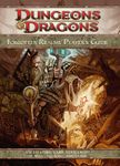 RPG Item: Forgotten Realms Player's Guide
