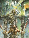 RPG Item: The End (1995)