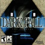 Video Game: Dark Fall: The Journal