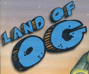 RPG: Og (Revised)