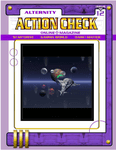 Issue: Action Check (Issue 12 - May-Jun 2001)