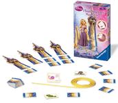 Board Game: Haar-Spielerei