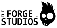 RPG Publisher: The Forge Studios (I)