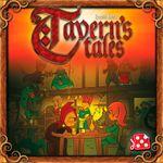 Board Game: Tavern's Tales