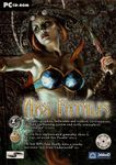 Video Game: Arx Fatalis