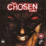 Video Game: Blood II: The Chosen