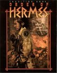 RPG Item: Tradition Book: Order of Hermes (Revised Edition)