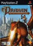 Video Game: Drakan: The Ancients' Gates