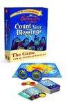 Board Game: Count Your Blessings