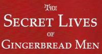 RPG: The Secret Lives of Gingerbread Men