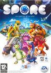 Video Game: Spore