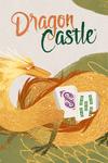 Video Game: Dragon Castle