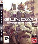 Video Game: Mobile Suit Gundam: Crossfire