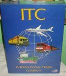 Board Game: ITC