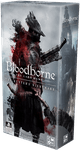 Board Game: Bloodborne: The Card Game – The Hunter's Nightmare