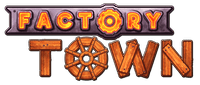 Video Game: Factory Town