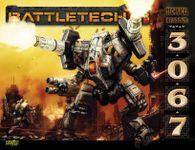 RPG Item: Technical Readout: 3067