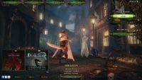Video Game: The Incredible Adventures of Van Helsing II