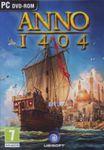 Video Game: Anno 1404