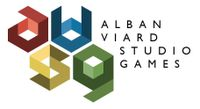 Board Game Publisher: AVStudioGames