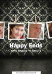 RPG Item: Happy Ends