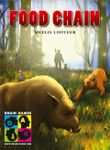 Board Game: Food Chain