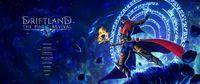 Video Game: Driftland: The Magic Revival