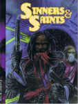 RPG Item: Sinners & Saints