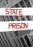 RPG Item: State Prison