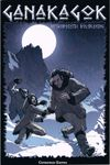 RPG Item: Ganakagok (Commercial Edition)