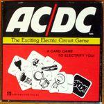 Board Game: AC/DC