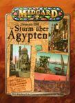 RPG Item: Sturm über Ägypten