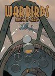 RPG Item: Warbirds Mission Cards