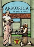 Board Game: Armorica