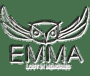 Video Game: EMMA: Lost in Memories