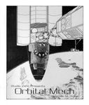 Video Game: Orbital Mech
