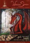 Issue: Wieża Snów (Issue 6 - Summer 2005)