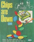Board Game: Chips are Down
