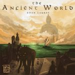 Board Game: The Ancient World