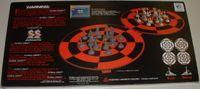 Board Game: Global Chess