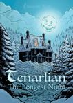 RPG Item: Tenarlian: The Longest Night