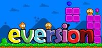 Video Game: Eversion